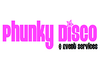 A K Casino Knights recommends Phunky disco