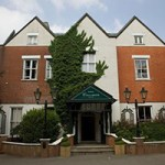 Coulsdon manor Wedding casino hire A K Casino Knights
