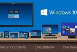 'Game Mode' di Windows 10 Bisa Bikin PC Ngebut