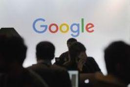 Menkominfo Bertemu Google, Bahas Pajak?