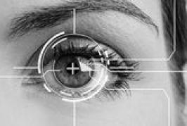 Australia Ingin Gantikan Paspor dengan Pemindai Wajah