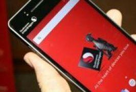 Nokia 8 Menampakkan Diri Lagi