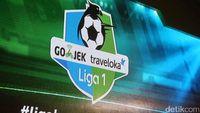 Madura United Kalahkan Gresik United, Sriwijaya Takluk dari Persela