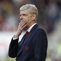 Arsenal Diharapkan Tiru Cara Chelsea Bangkit dari Musim yang Buruk