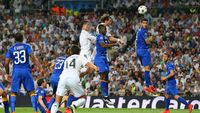 Del Piero: Tak Ada Favorit di Final Liga Champions