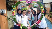 Libur Akhir Tahun ke Sulawesi Selatan, Mampir Ke sini Ya!