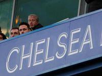 Jarang Terlihat di Stamford Bridge, Masihkah Abramovich Cinta Chelsea?