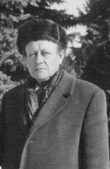 Антон Янчук: последние заначки «черновицких». ЧАСТЬ 1 • Skelet.Info