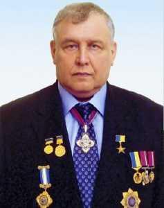 Денис Дзензерский: должен Украине, а платит России. ЧАСТЬ 1 • Skelet.Info