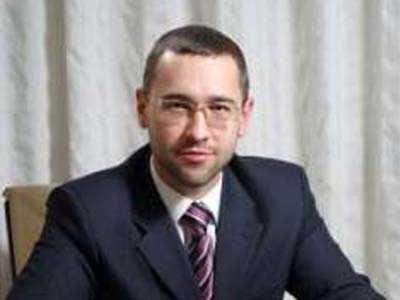 Мисак Хидирян и компания, опубликован список конвертаторов и скрутчиков НДС под санкции СНБО 30 апреля 2021