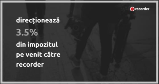 Пахнет крупным скандалом. Одна газета в Румынии провела расследование в отношении LeadBit и Everad. - Cpagram