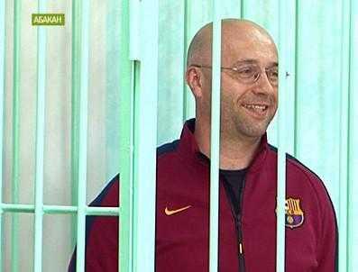 Сергей Новиков за мечту о $1 млн в год получил 9 лет