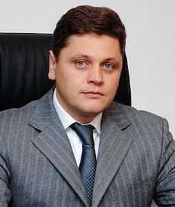 Сергей Тригубенко: Фигаро украинской коррупции • Skelet.Info