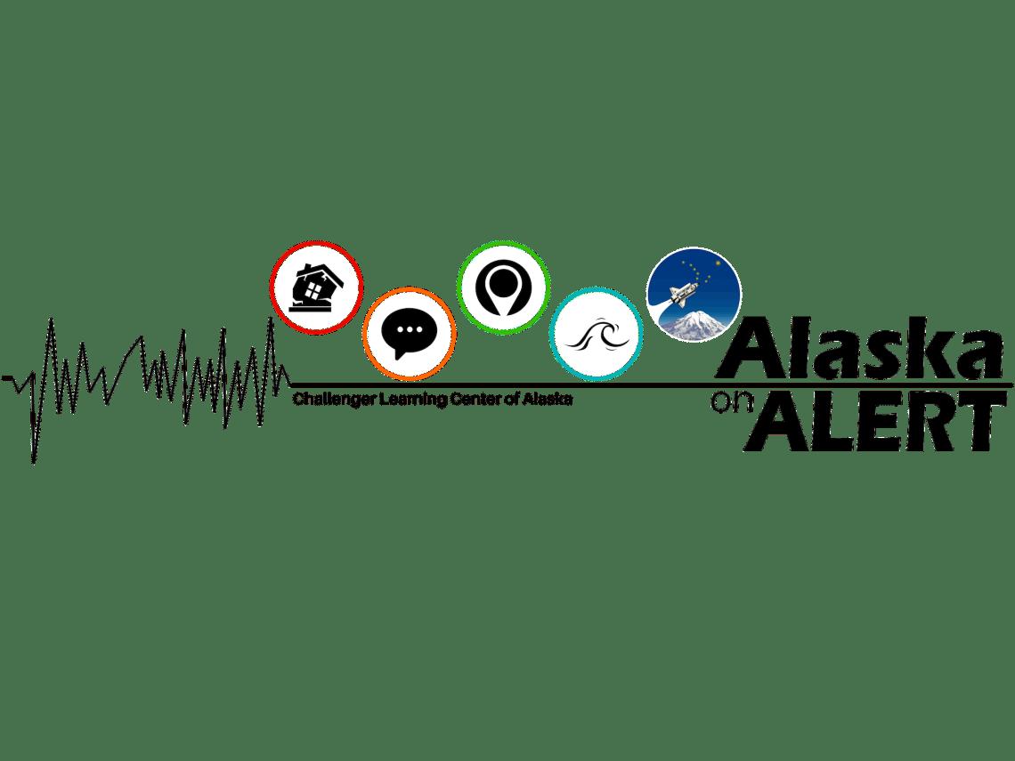 AOA Background Design