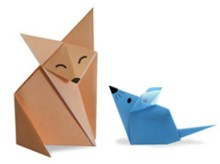 origami-paper-craft-for-kids