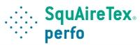 squairetex-perfo-baslik