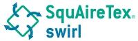 squairetex-swirl-baslik