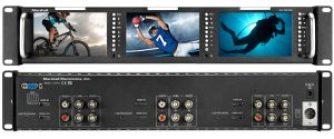 m-lynx-503-triple-5-inch-lcd-monitor-rackmountable-hdmi-3g-sdi-composite-inputs-hr01