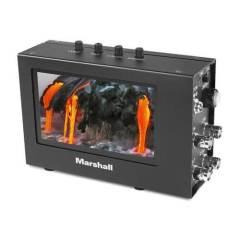 MARSHALL V-LCD4.3-PRO-R