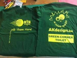 AK-Design-bvba-en-GREEN-CORNER-TOILET