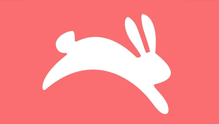 hopper-app-vol-pas-cher-voyages-akdigital-agence-avignon-orange