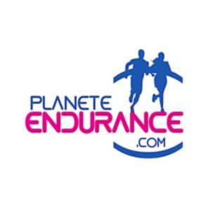 logo-planete-endurance-avignon-chaussures-course