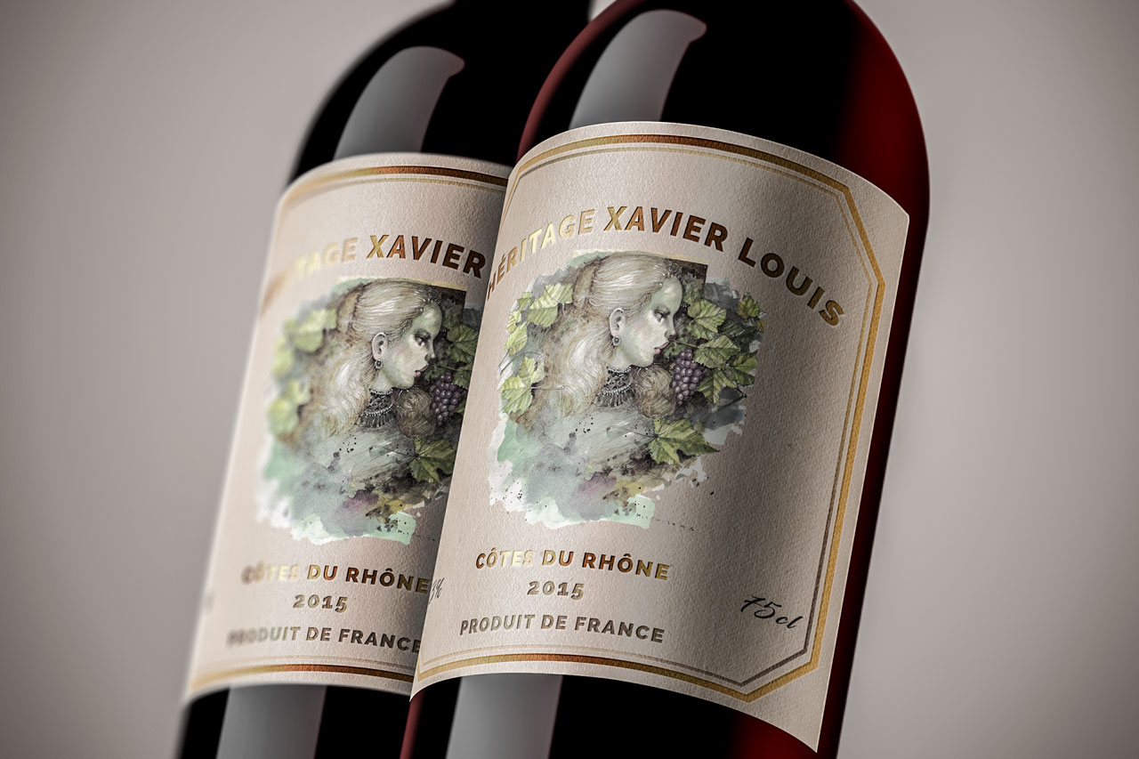 photo-produit-shooting-vin-bouteille-agence-avignon