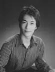 アダジオクラス特別ゲスト講師:菊地研