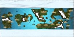 BahamutWorldMap