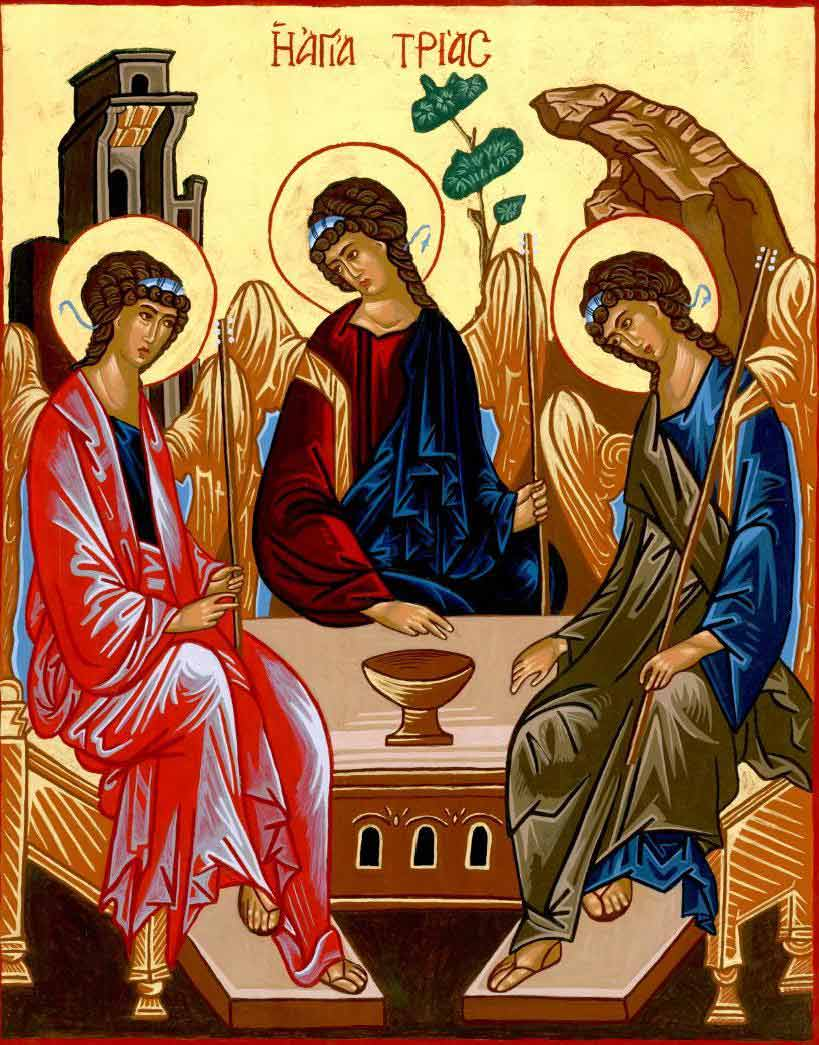 trinity.jpg (819×1045)