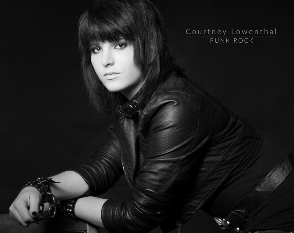 rayakey-courtney-punkrock-titles.jpg