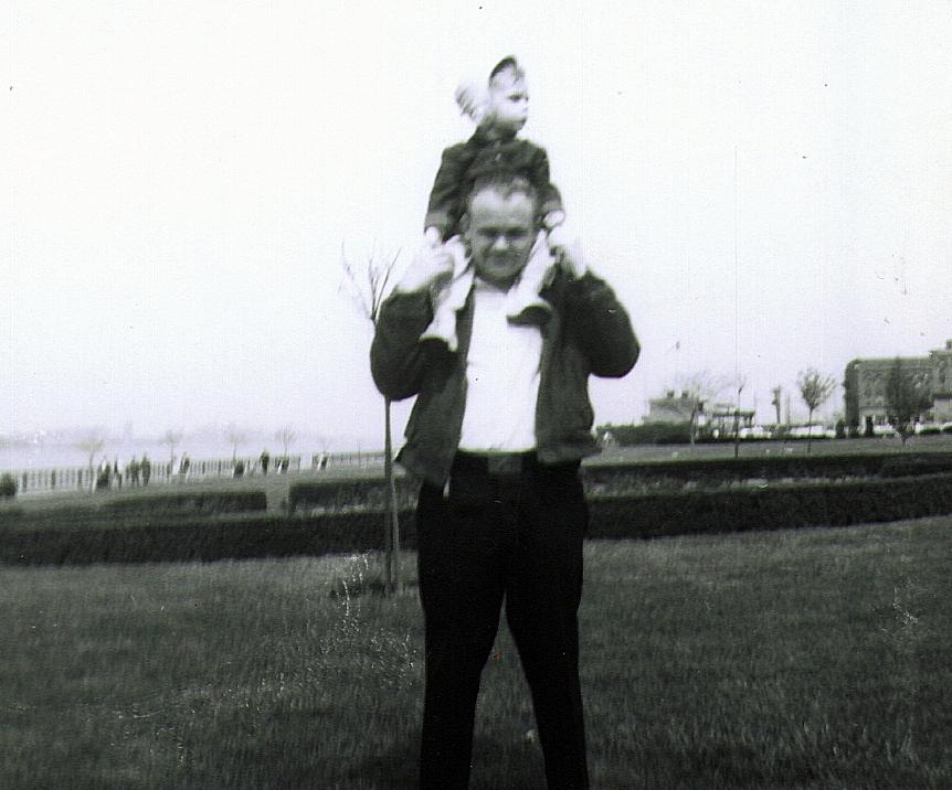 Dad-Ray.jpg