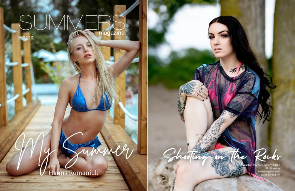 summersmagazine-titles-1080h.jpg