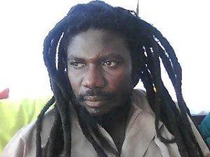 MAISHA MUSTAFA, juriste dans E.A.M.A (www.akeza.net)