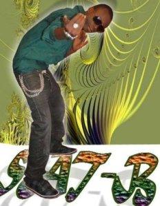SAT B (www.akeza.net)