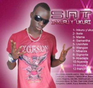 SAT B,l'une des deux stars les plus nominées (www.akeza.net)