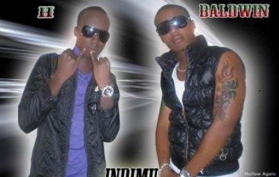 Indimu (www.akeza.net)