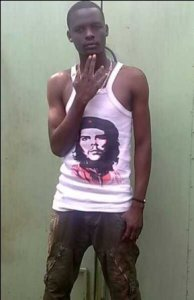 Mkombozi(www.akeza.net)