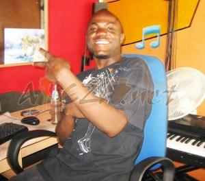 Seth MBONIHANKUYE , co-créateur de IMUHIRA Enterprises (www.akeza.net)