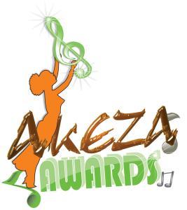 Logo AKEZA AWARDS