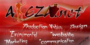 Services Offerts par Akeza.net par Diego Sean Praizlo (www.akeza.net)