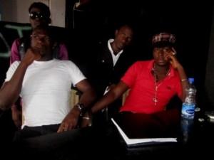 Mkombozi,Bam'So, Emery Sun & R Flo (www.akeza.net)