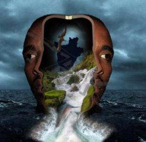 By Mahoro Marc (From U.K) (www.akeza.net)