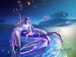 Consultation de l'horoscope (www.akeza.net)
