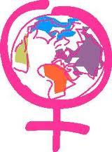 Femmes (www.akeza.net)