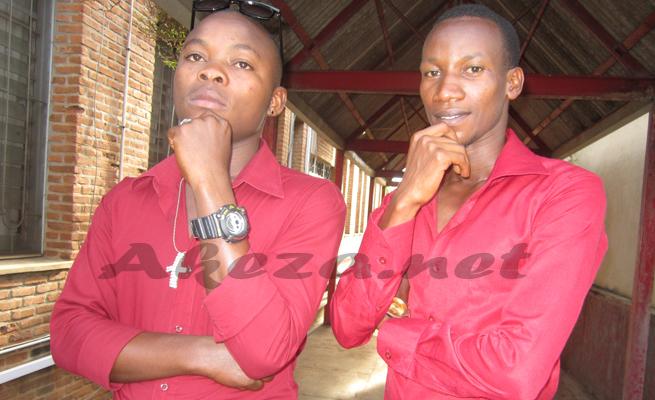 Pidco & Crespino (www.akeza.net)