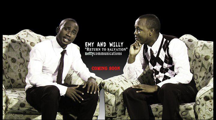Emy & Willy U. (www.akeza.net)