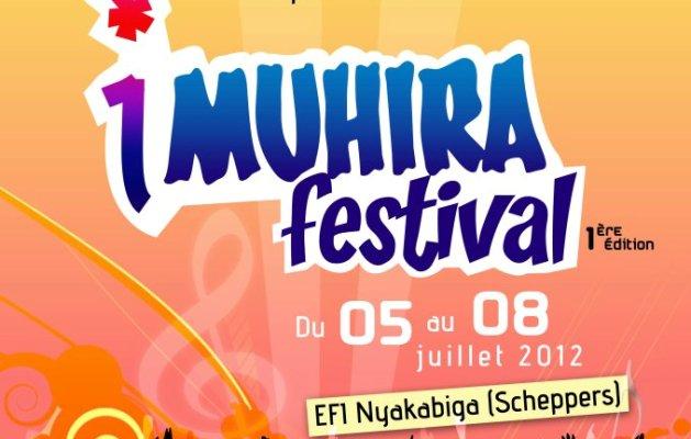 Imuhira festival (www.akeza.net)