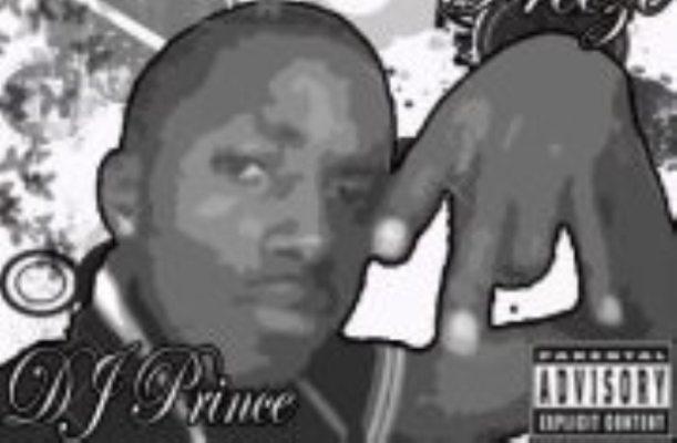 Dj Prince (www.akeza.net)