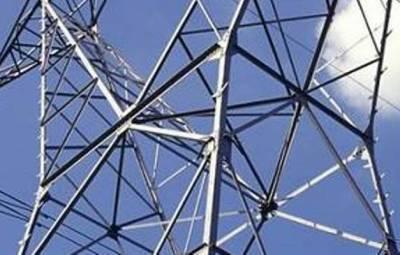 Electricité (www.akeza.net)